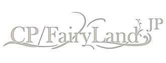 CP/FairyLand